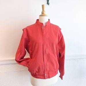Saratoga • Vintage Jacket